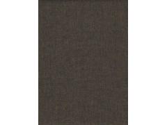 Комплект подушек с покрывалом Коричневый